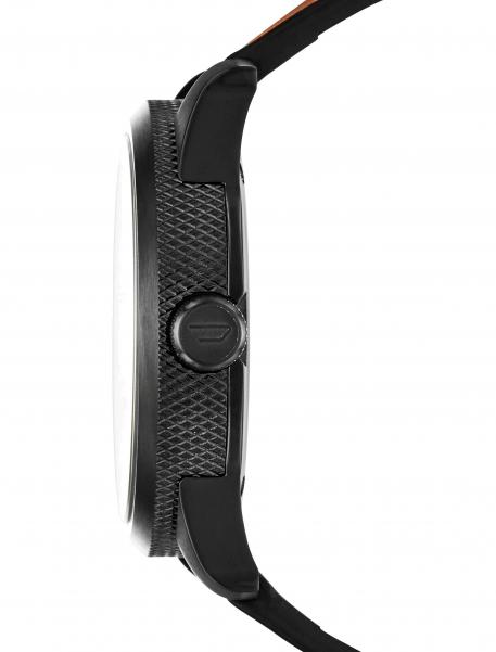 Наручные часы Diesel DZ1764 - фото № 2