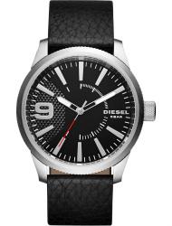 Наручные часы Diesel DZ1766