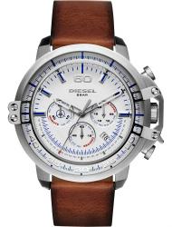 Наручные часы Diesel DZ4406
