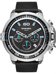 Наручные часы Diesel DZ4408