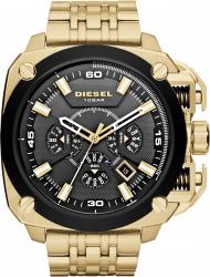Наручные часы Diesel DZ7378