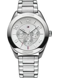 Наручные часы Tommy Hilfiger 1781215