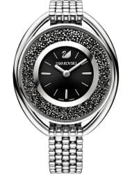 Наручные часы Swarovski 5181664