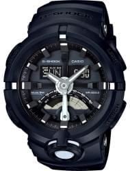 Наручные часы Casio GA-500-1A