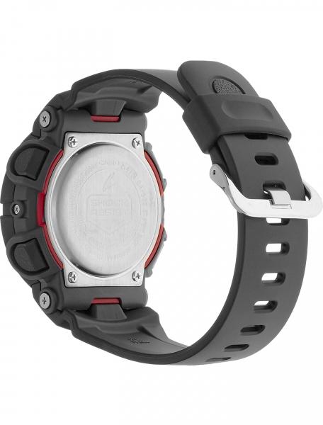 Наручные часы Casio GA-500-1A4 - фото № 3