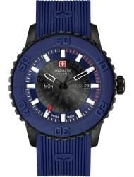 Наручные часы Swiss Military Hanowa 06-4281.27.003