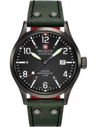 Наручные часы Swiss Military Hanowa 06-4280.13.007.06