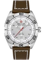 Наручные часы Swiss Military Hanowa 06-4282.04.001