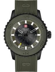 Наручные часы Swiss Military Hanowa 06-4281.27.006