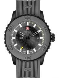 Наручные часы Swiss Military Hanowa 06-4281.27.007.30