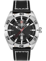 Наручные часы Swiss Military Hanowa 06-4282.04.007