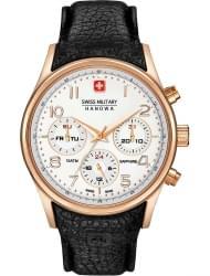 Наручные часы Swiss Military Hanowa 06-4278.09.001