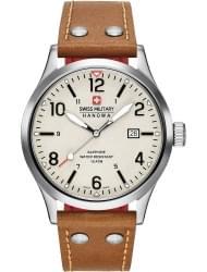 Наручные часы Swiss Military Hanowa 06-4280.04.002.02