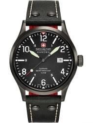 Наручные часы Swiss Military Hanowa 06-4280.13.007.07
