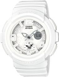 Наручные часы Casio BGA-190BC-7B