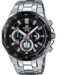 Наручные часы Casio EFR-554D-1A