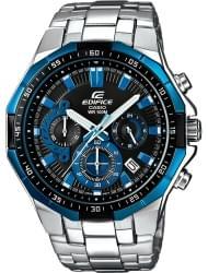 Наручные часы Casio EFR-554D-1A2