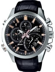Наручные часы Casio EQB-500L-1A
