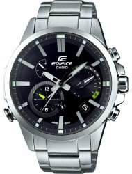 Наручные часы Casio EQB-700D-1A