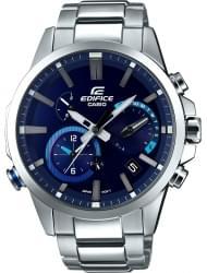 Наручные часы Casio EQB-700D-2A