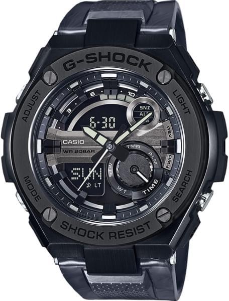 Стильные наручные часы для мужчин фирмы timex
