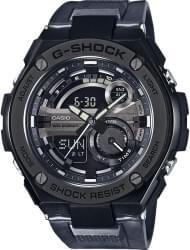 Наручные часы Casio GST-210M-1A