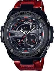 Наручные часы Casio GST-210M-4A