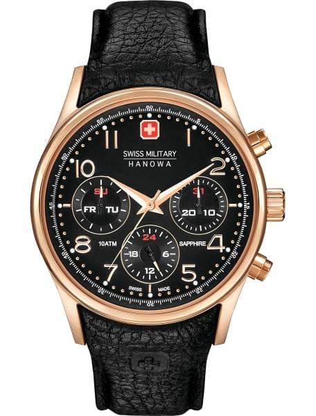 Купить часы в интернетмагазинах ульяновска