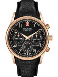 Наручные часы Swiss Military Hanowa 06-4278.09.007
