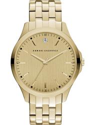 Наручные часы Armani Exchange AX2167