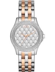 Наручные часы Armani Exchange AX5249