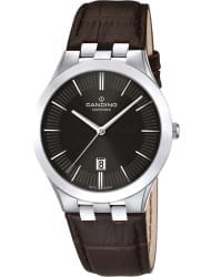 Наручные часы Candino C4540.3