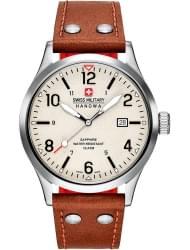 Наручные часы Swiss Military Hanowa 06-4280.04.002.05