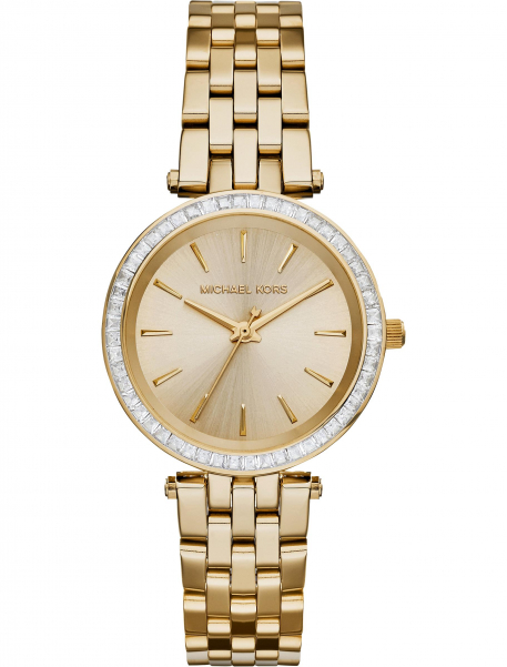 Наручные часы Michael Kors MK3365
