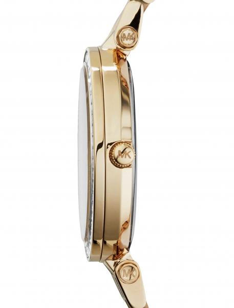 Наручные часы Michael Kors MK3365 - фото № 2