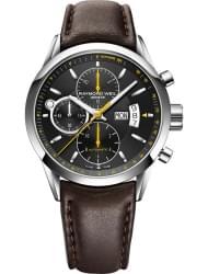 Наручные часы Raymond Weil 7730-STC-20021