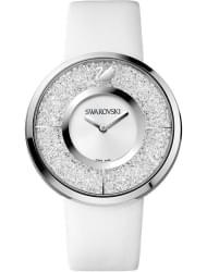 Наручные часы Swarovski 1135989