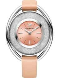 Наручные часы Swarovski 5158546