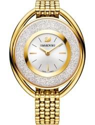 Наручные часы Swarovski 5200339