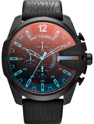 Наручные часы Diesel DZ4323