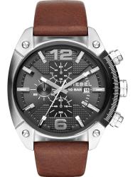 Наручные часы Diesel DZ4381
