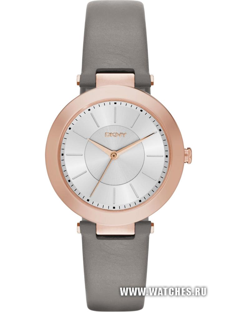 Dkny наручные часы часы чайка купить цена