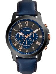 Наручные часы Fossil FS5061