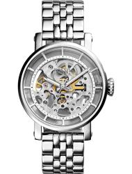 Наручные часы Fossil ME3067