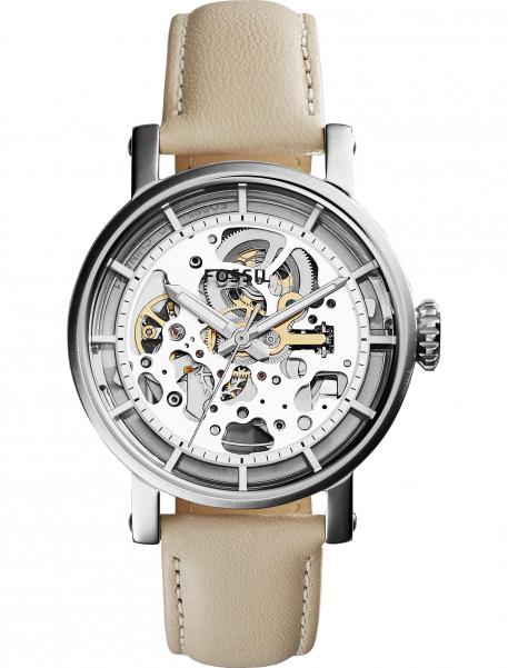 Наручные часы Fossil ME3069