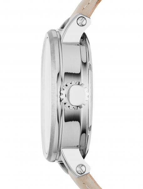 Наручные часы Fossil ME3069 - фото № 2