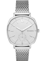 Наручные часы Skagen SKW2402