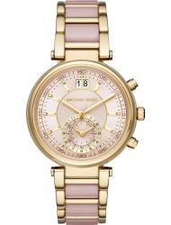 Наручные часы Michael Kors MK6360