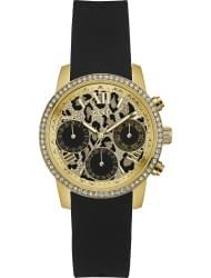 Наручные часы Guess W0023L6