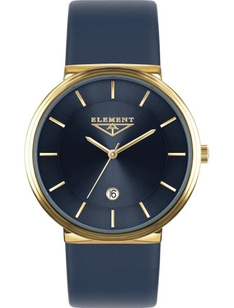Наручные часы 33 ELEMENT 331605